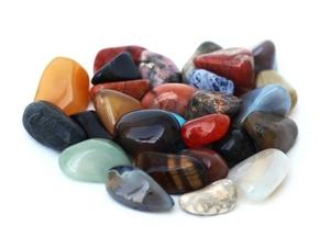 Особенности выбора камня