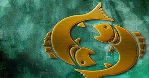 Какие по характеру рыбы