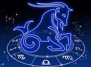 Знак зодиака Козерог мужчина
