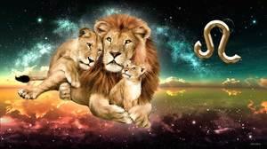 Отрицательные черты характера льва