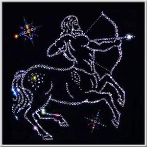 Стрелец знак зодиака характеристика