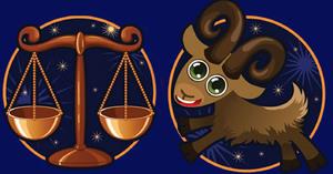 Значение знака зодиака