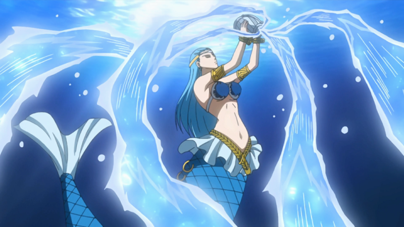 Что означает знак зодиака водолей для мужчин